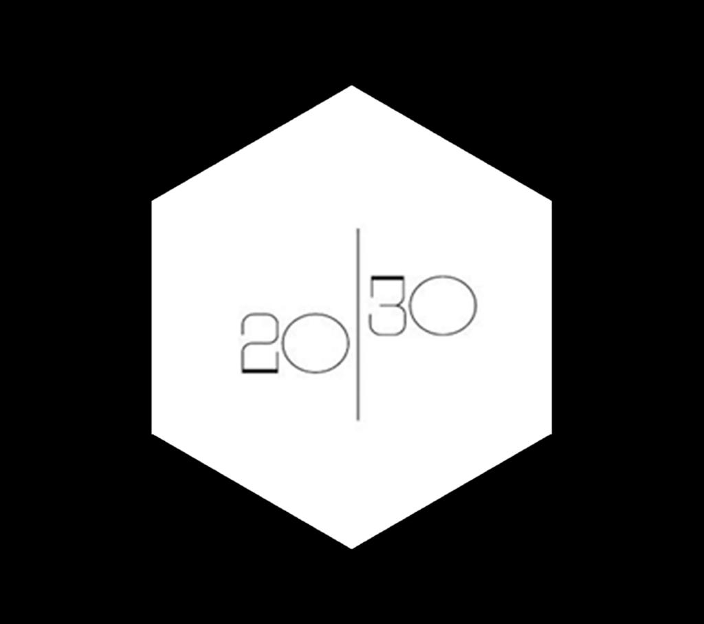 20-30