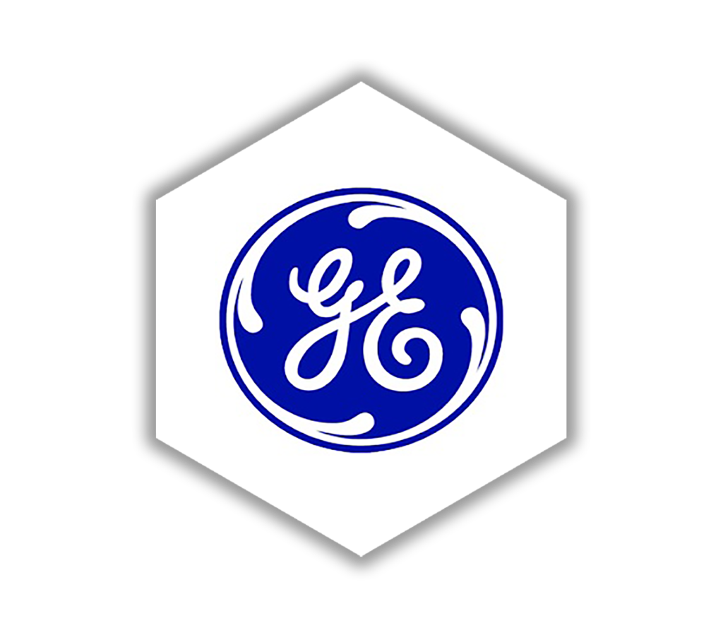 General-Electric_Logo
