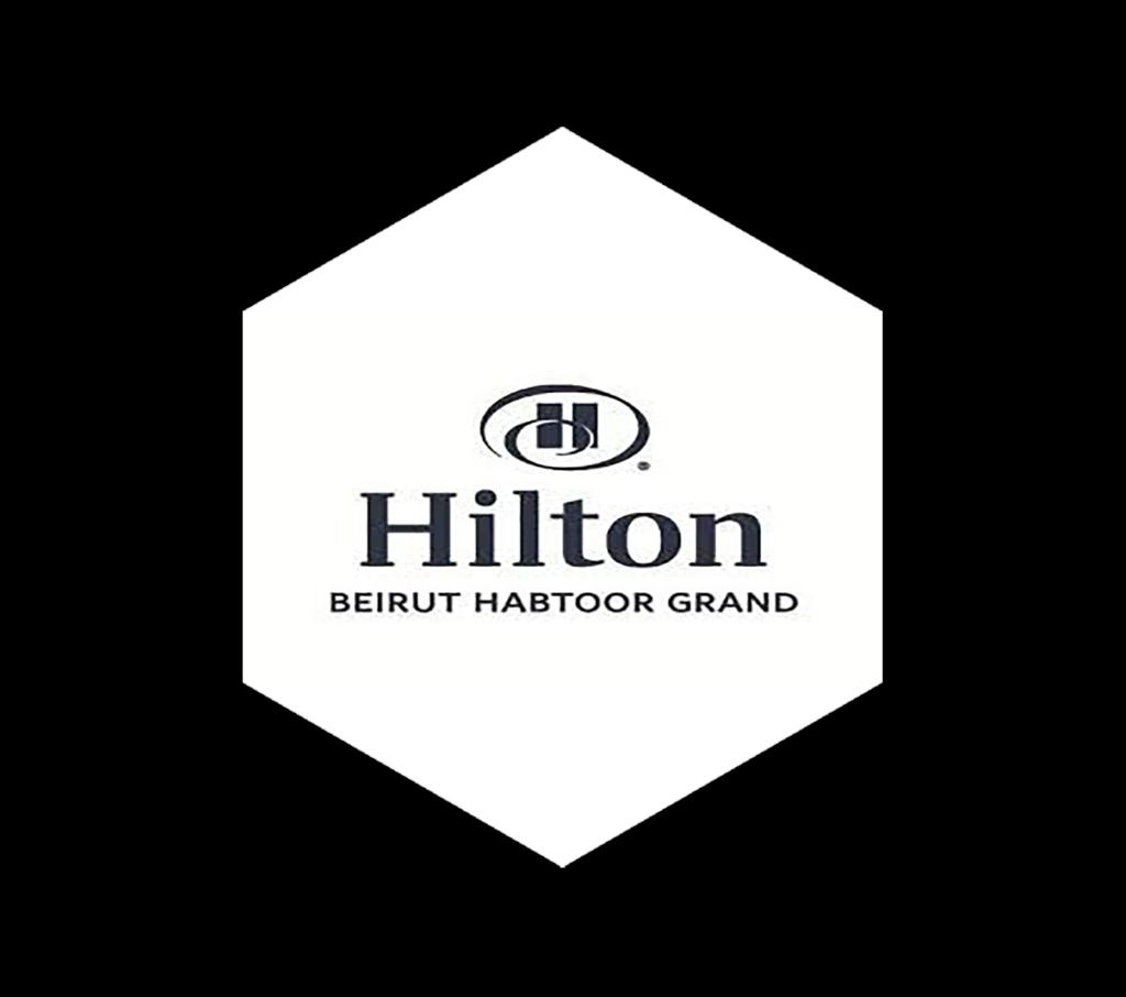 Hilton-Habtoor-Grand_Logo