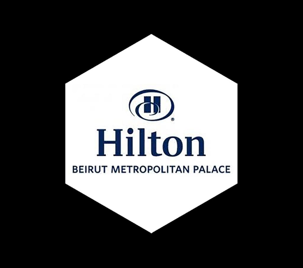 HiltonMetropolitan_Logo
