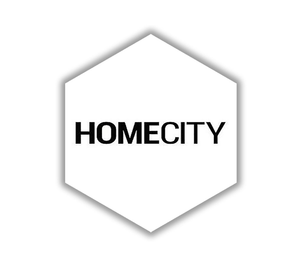 Home-City_Logo