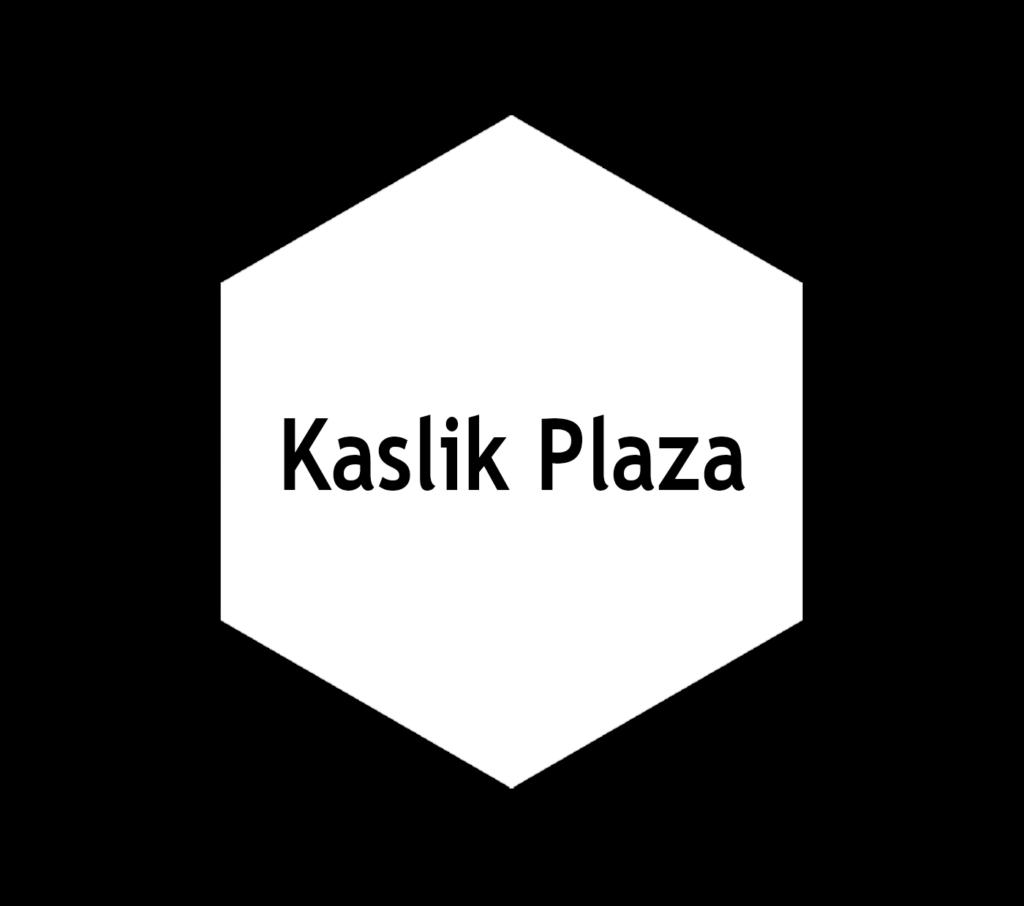 Kaslik-Plaza