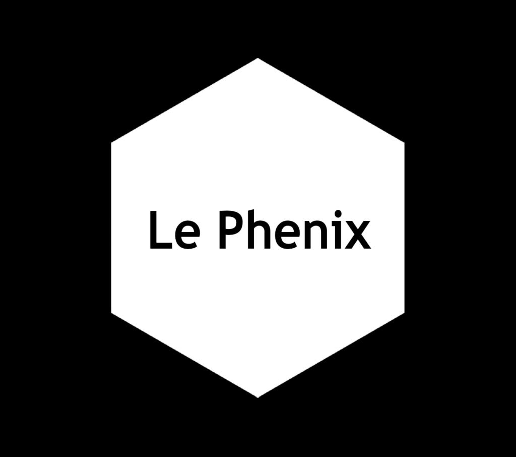 Le-Phenix