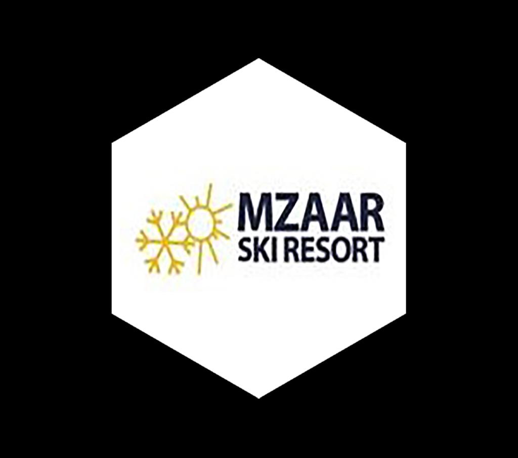 Mzaar