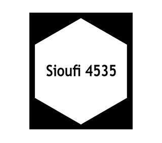 Sioufi-4535