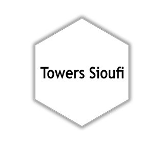 Sioufi-Towers