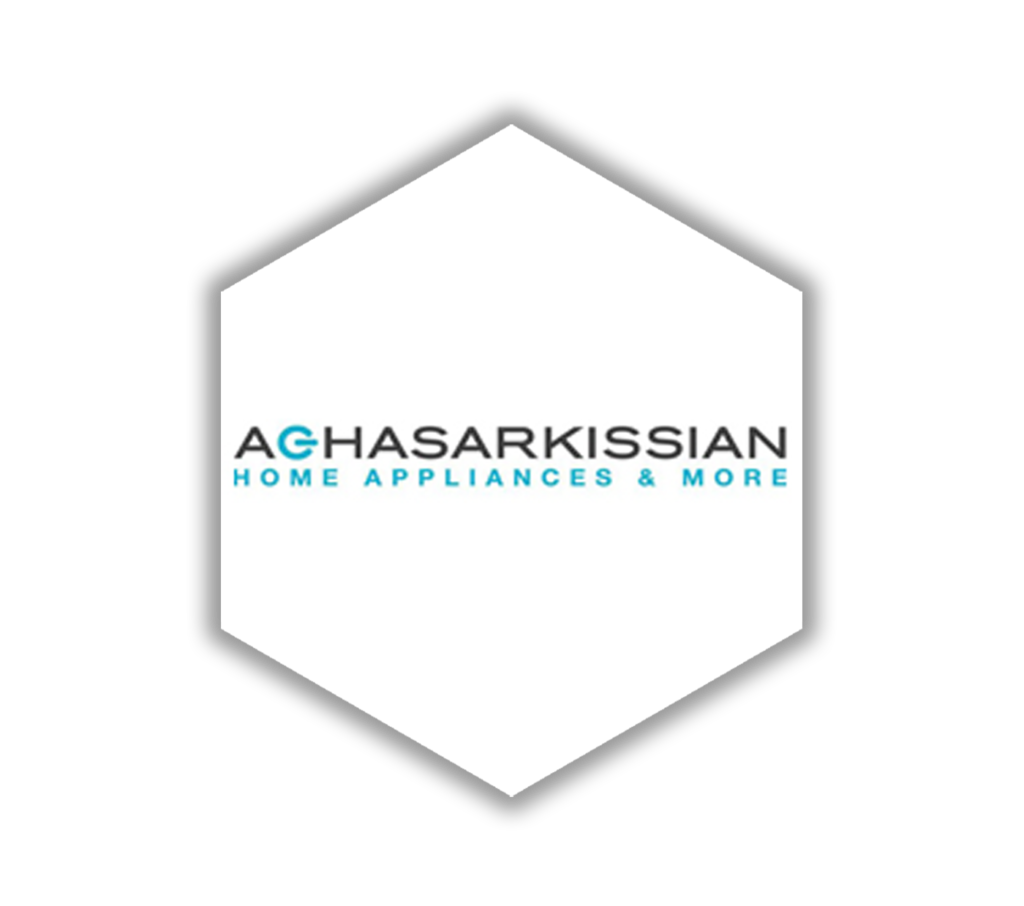 aghasarkissian