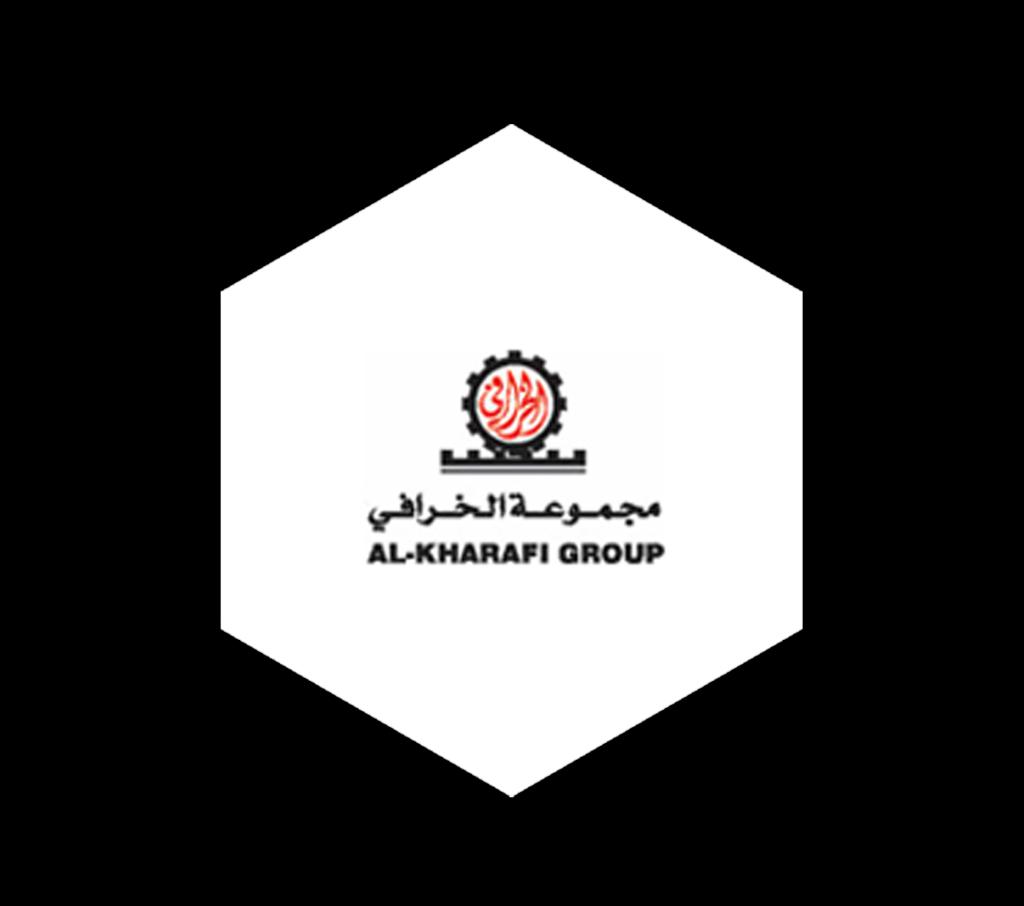 al-kharafi