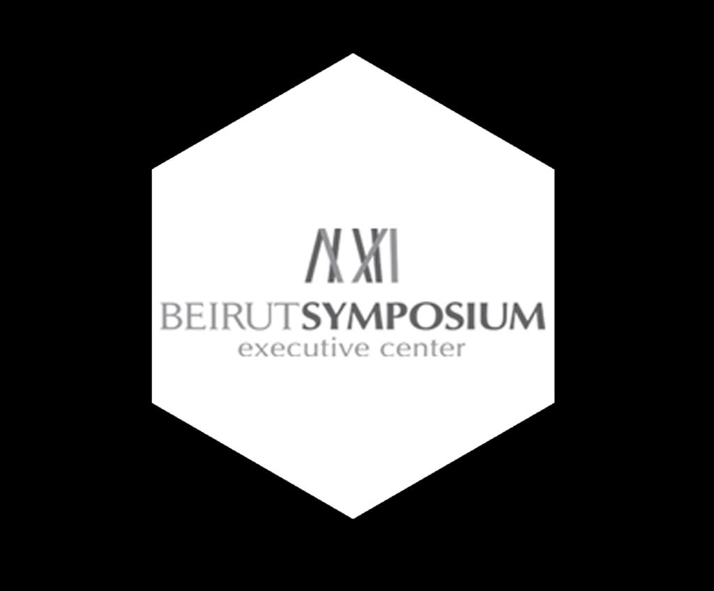 beirut-symposium