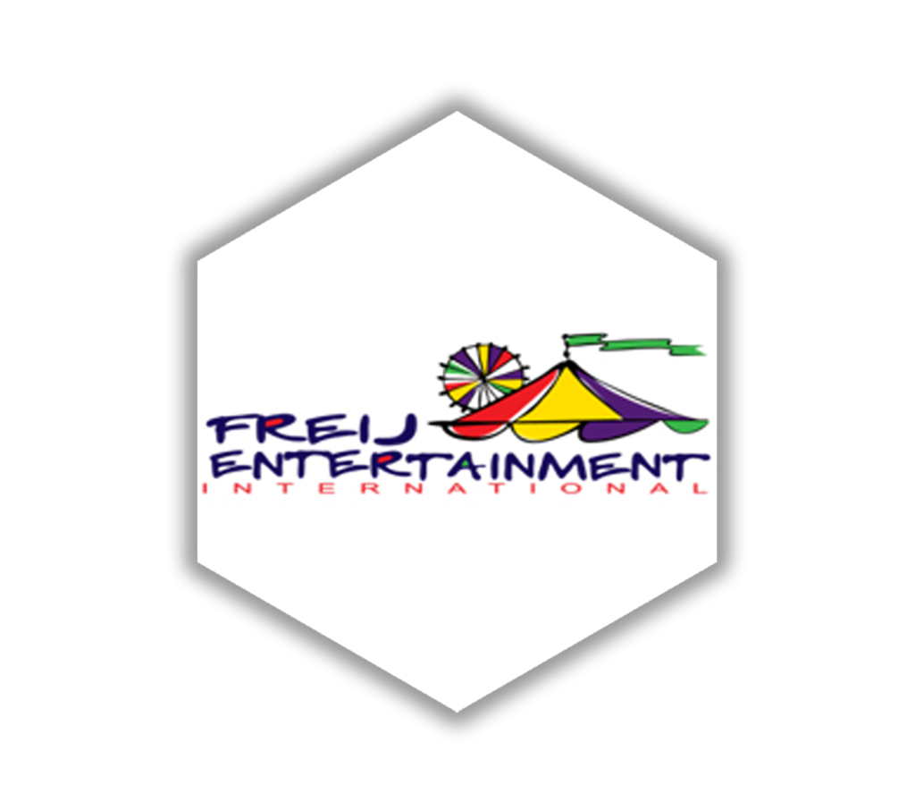 freij--entertainment