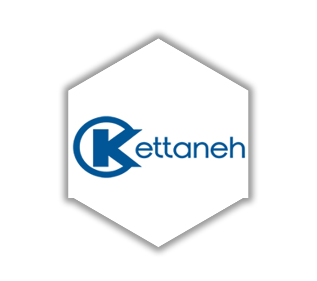 kettaneh