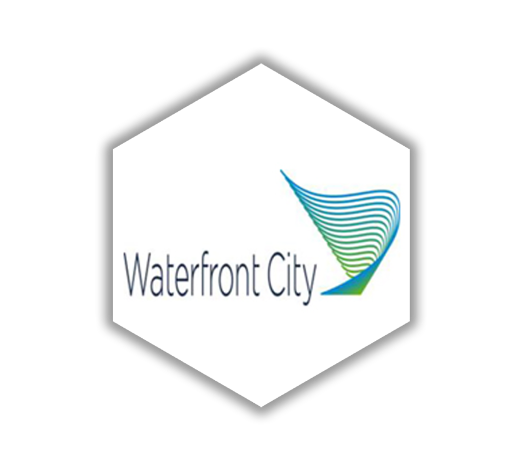 waterfront-city